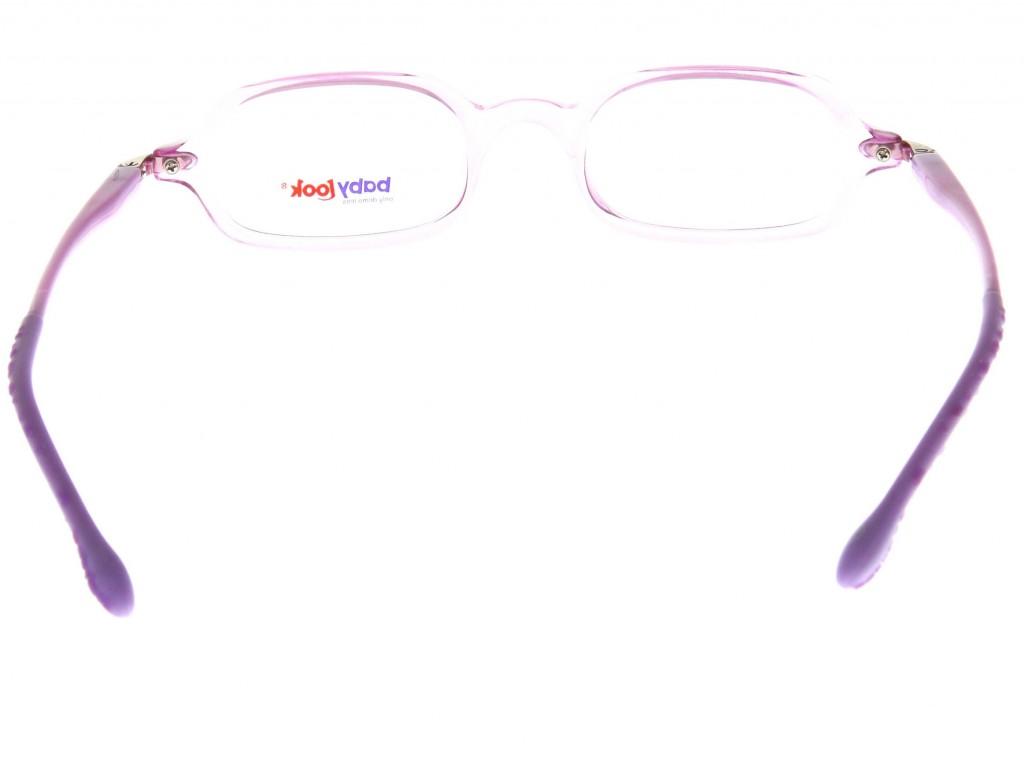 Капли для глаз для улучшения зрения при усталости