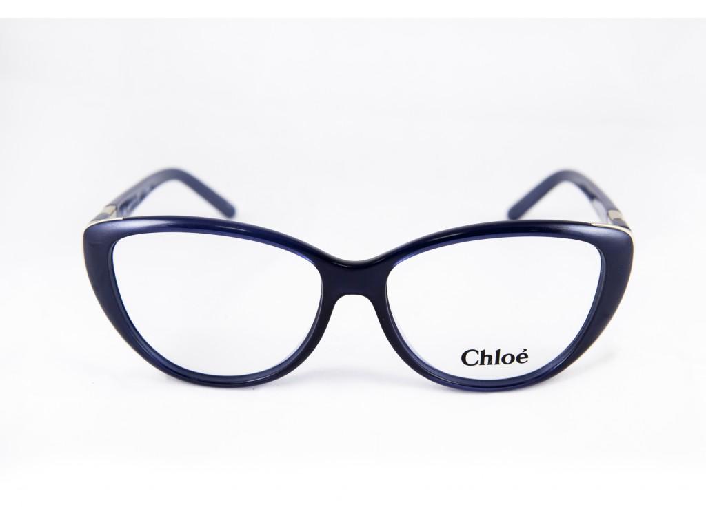 Женская оправа CHLOE 2601 424