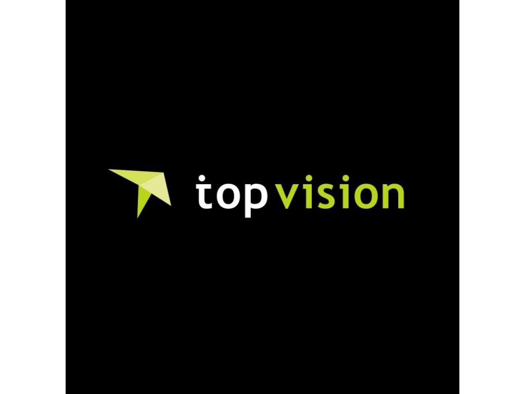 БИФОКАЛЬНАЯ ЛИНЗА TOP VISION 1.5 BIFOCAL FT28 HC ТОП ВИЖН ПРОИЗВОДСТВО ГЕРМАНИЯ