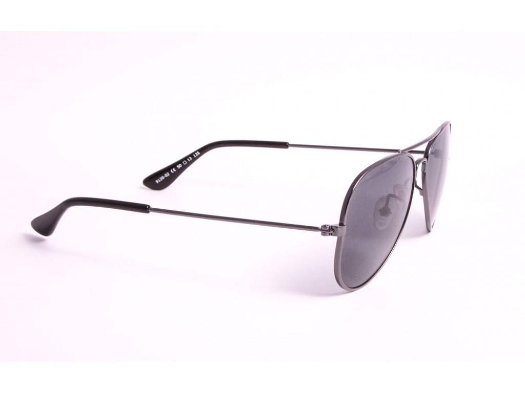 Солнцезащитные очки детские Bluepoint 9120-02 + чехол для очков БЛЮПОИНТ