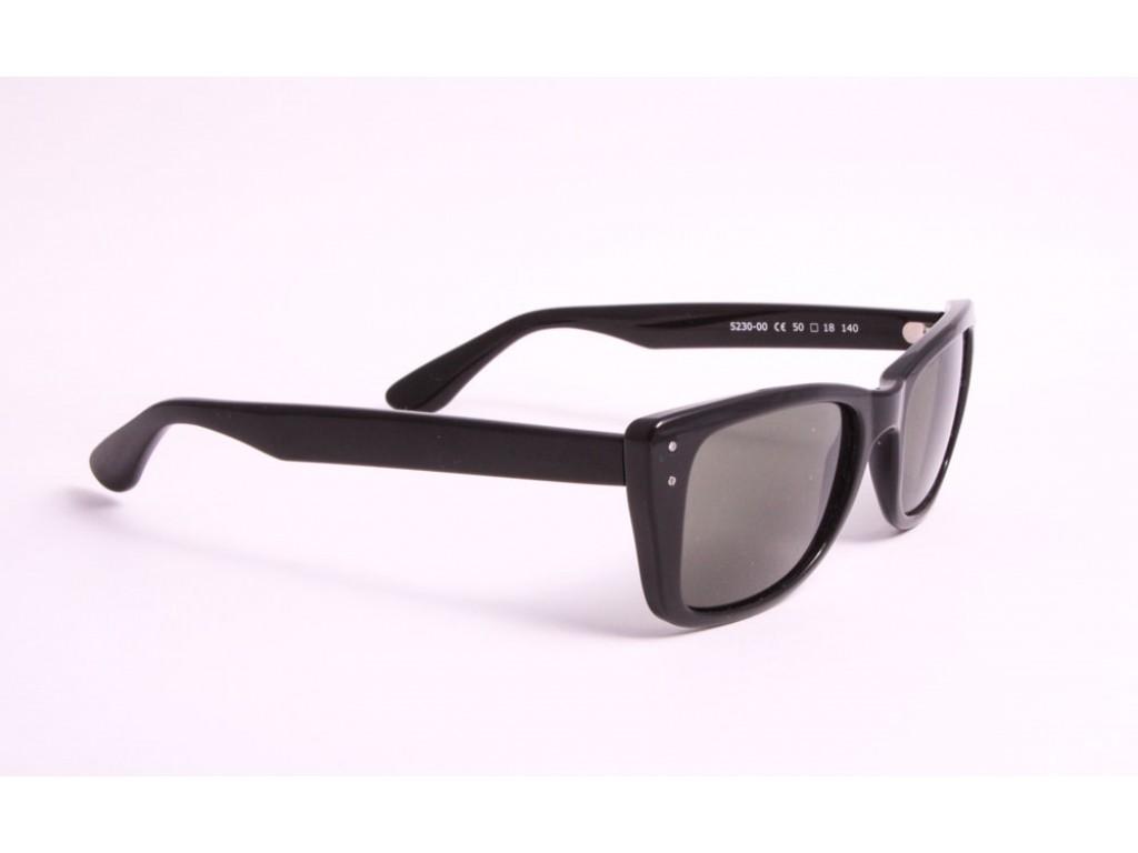 Солнцезащитные очки детские Bluepoint 5230-00 + чехол для очков БЛЮПОИНТ