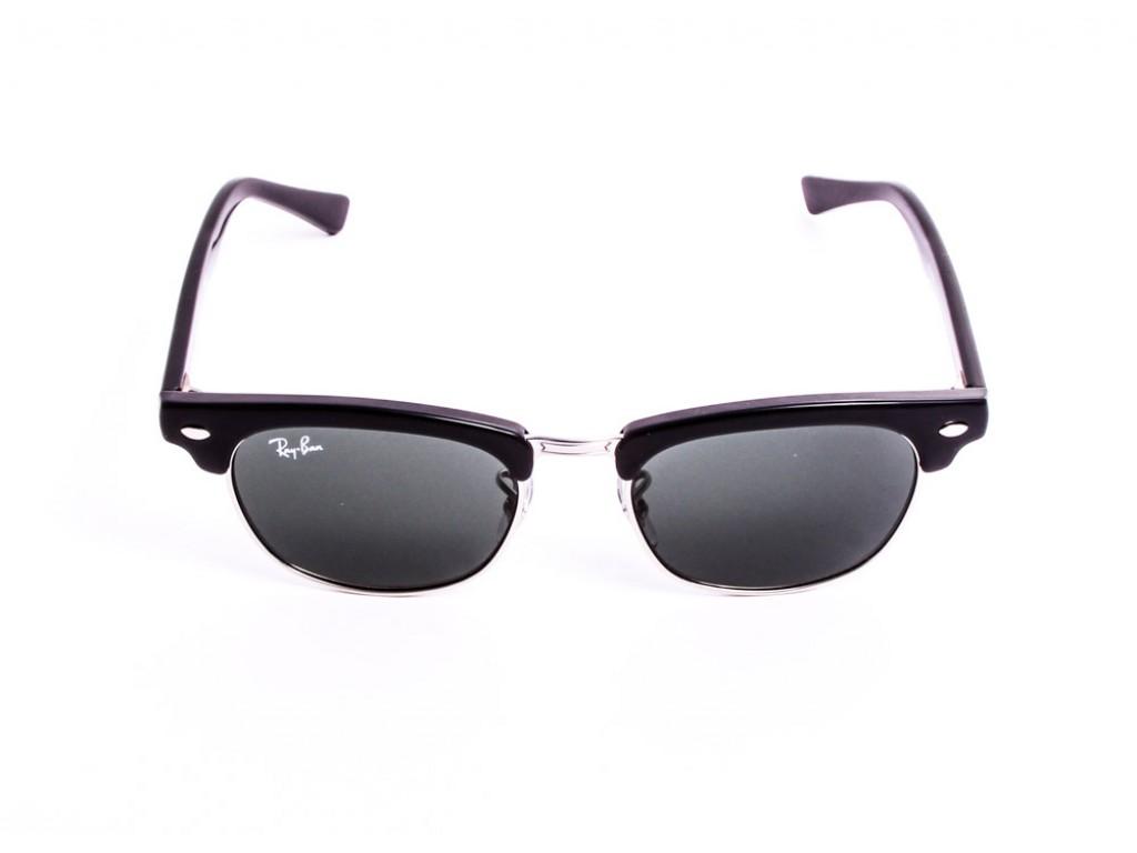 Детские солнцезащитные очки Ray Ban 99050S 100/71
