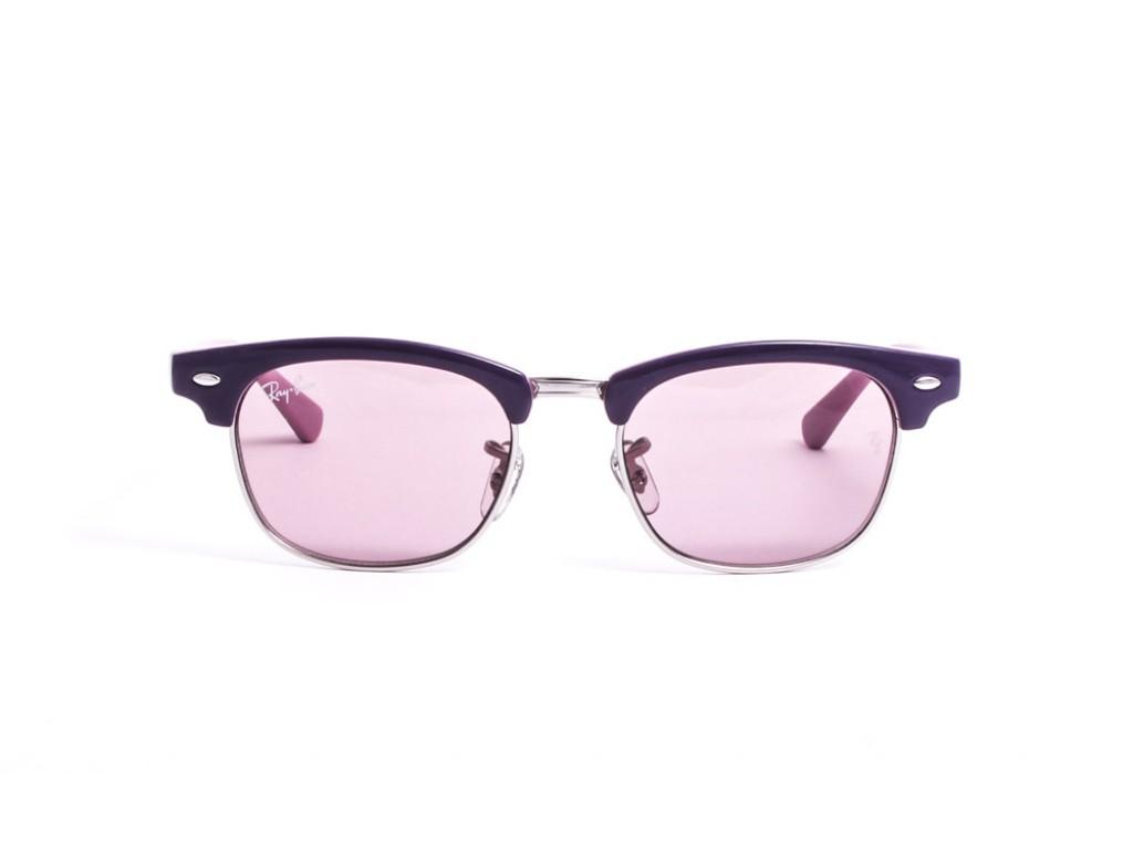 Детские солнцезащитные очки Ray Ban 9050S 179/7E