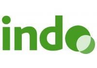 Линза  INDO 1,6 HMC Индо