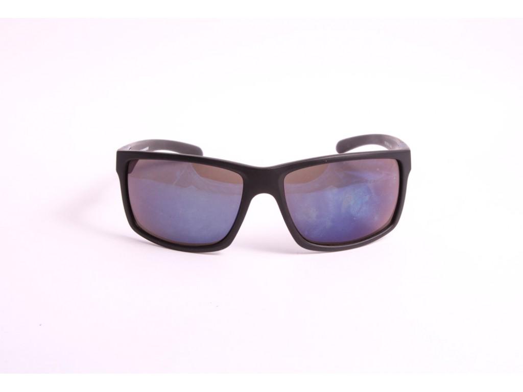 Мужские солнцезащитные очки BLUEPOINT 2109-01 Cat.3 Блюпоинт