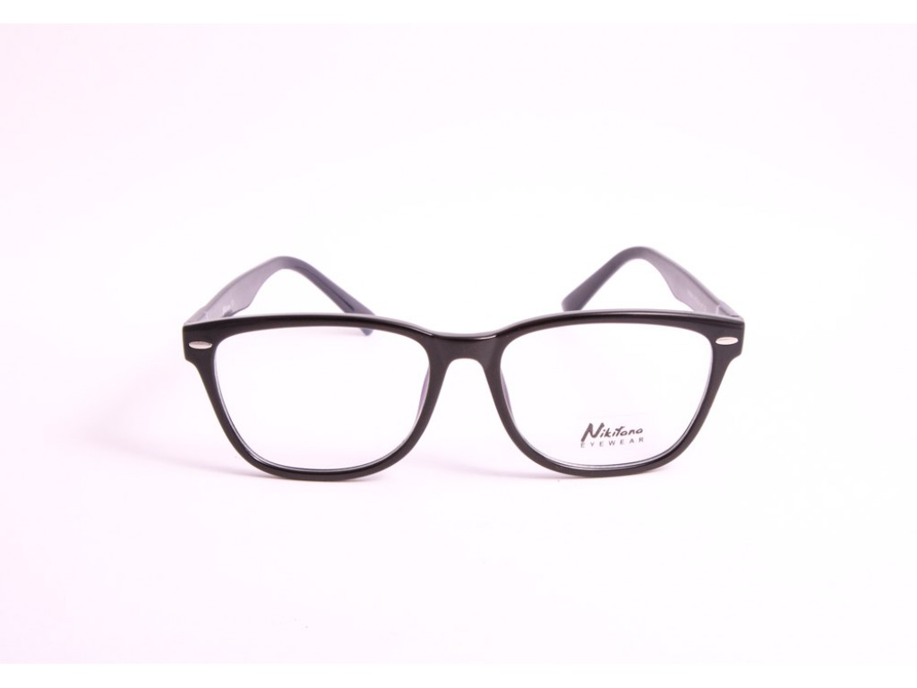 Мужские солнцезащитные очки NIKITANA NI 2986 C4 Никитана