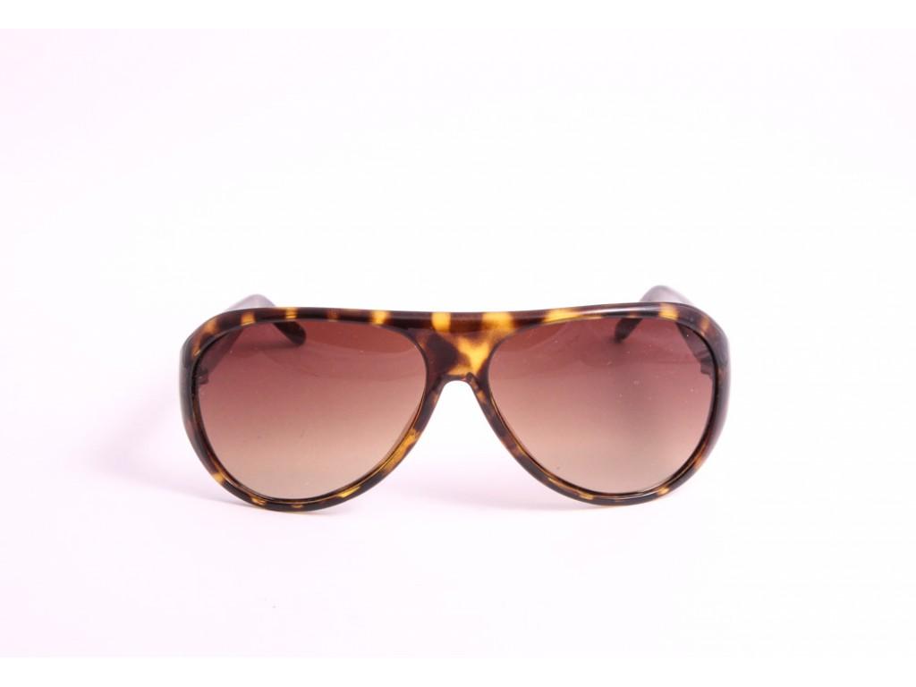Женские солнцезащитные очки BLUEPOINT 7422-00 Блюпоинт