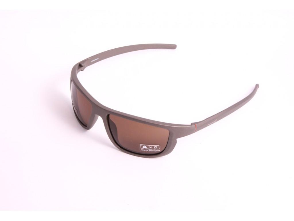 Мужские солнцезащитные очки MCLAREN SPORT MSPS-708 CA-2226 Мак Ларен