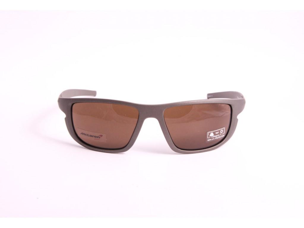 Мужские солнцезащитные очки MCLAREN SPORT MSPS-700 CA-088 Мак Ларен
