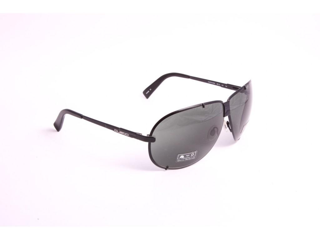 Мужские солнцезащитные очки CUSTO BARCELONA CUSTO-6005 194 Кусто Барселона