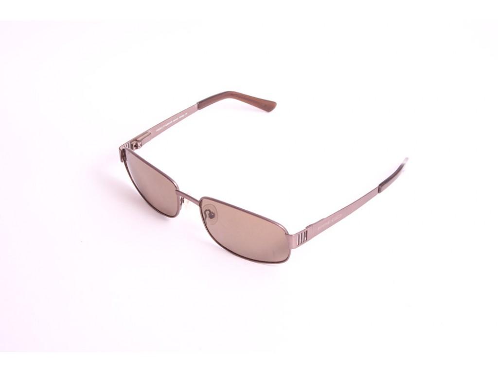 Мужские солнцезащитные очки PREGO 92176-00 Прего