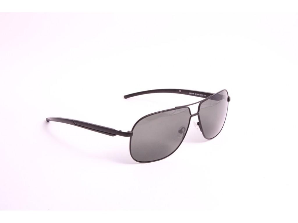 Мужские солнцезащитные очки BLUEPOINT 1057-00 Блюпоинт