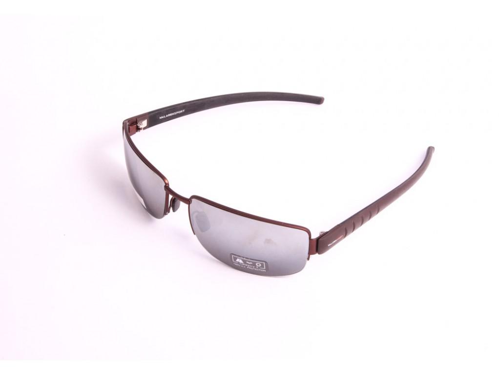 Мужские солнцезащитные очки McLaren SPORT MSPS-705 376 Мак Ларен
