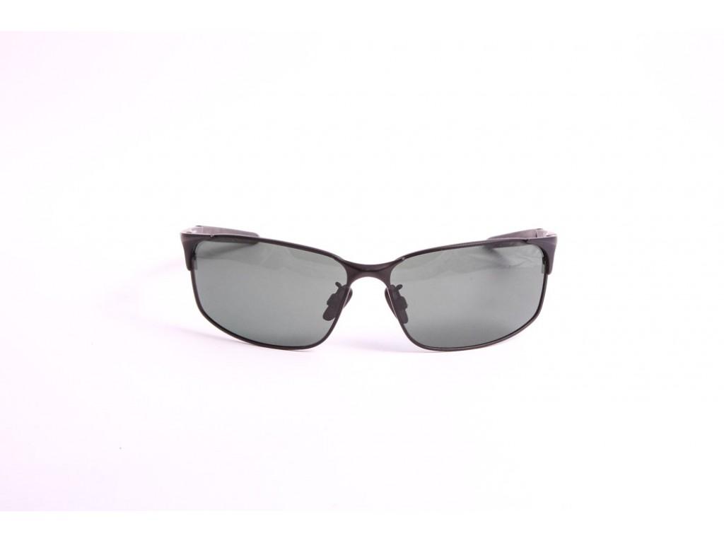 Мужские солнцезащитные очки BLUEPOINT 3009-02 Блюпоинт