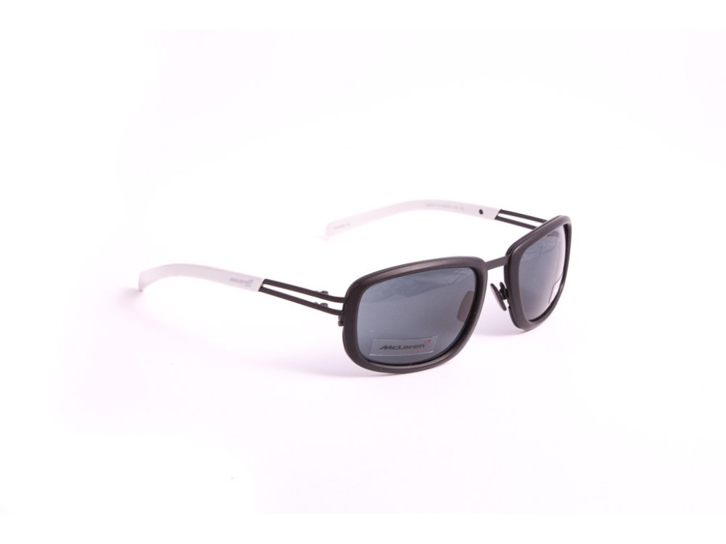 Мужские солнцезащитные очки McLaren SPORT MSPS-715 192 Мак Ларен