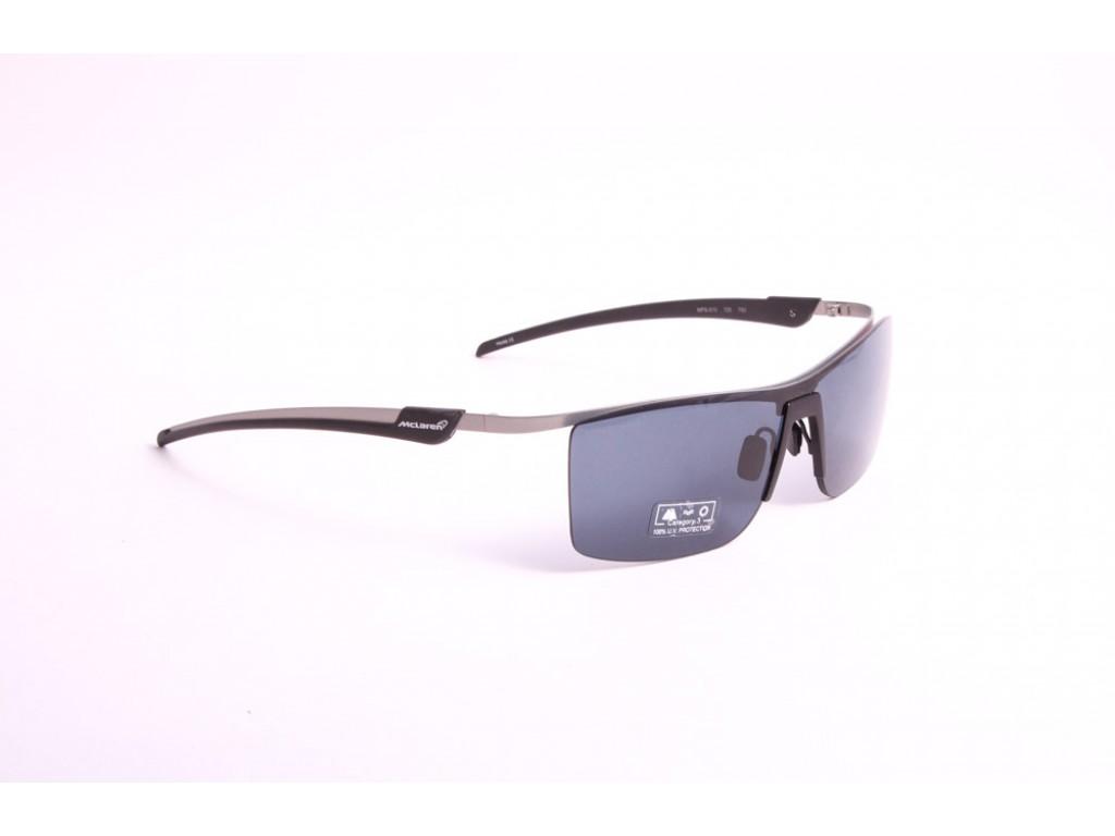 Мужские солнцезащитные очки McLaren MPS-013 783 Мак Ларен
