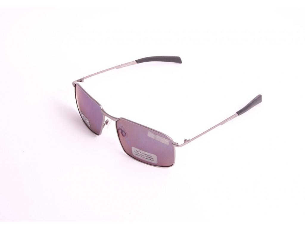 Мужские солнцезащитные очки McLaren MPS-022 543 Мак Ларен
