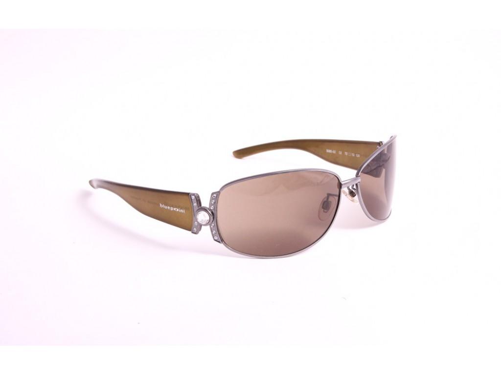 Женские солнцезащитные очки BLUEPOINT 5085-02 Блюпоинт