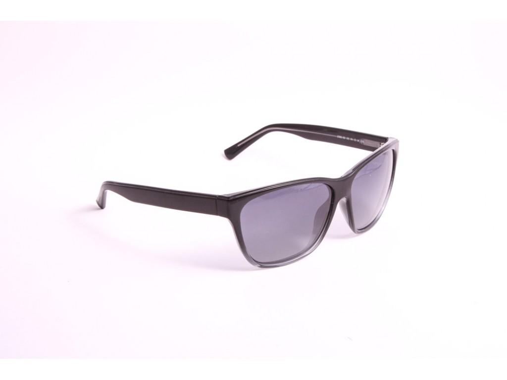 Женские солнцезащитные очки BLUEPOINT 2382-02 Блюпоинт
