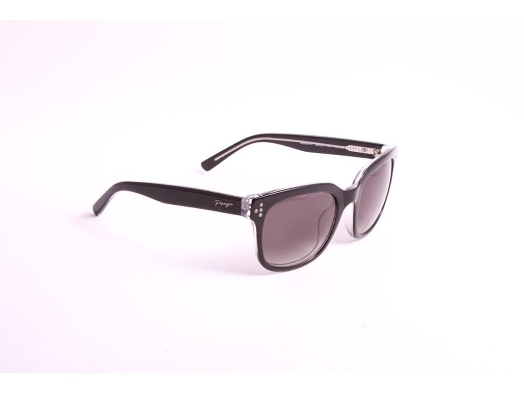 Женские солнцезащитные очки PREGO 48508-01 Прего