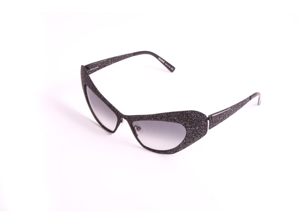 Женские солнцезащитные очки VANNI VS 1122 C771 Ванни