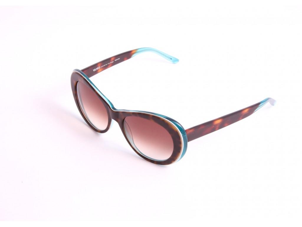 Женские солнцезащитные очки VANNI 1882 А46 ВЕННИ
