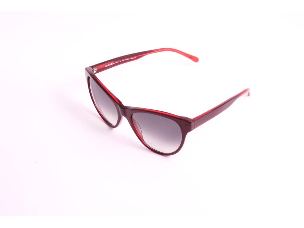 Женские солнцезащитные очки VANNI 1889 А34 ВАННИ