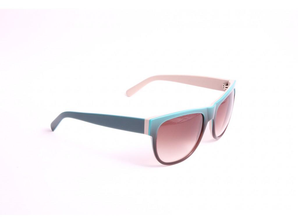 Женские солнцезащитные очки VANNI 1886 А307 ВЕННИ