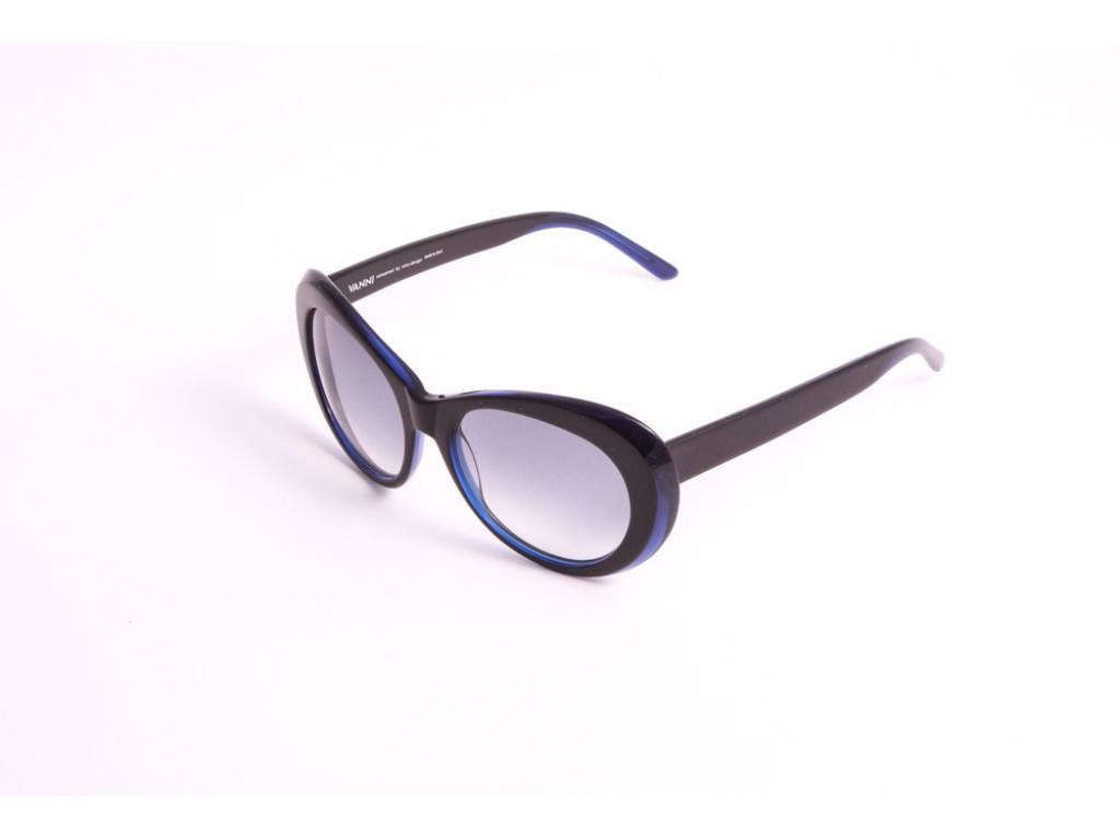 Женские солнцезащитные очки VANNI 1882 А41 ВЕННИ