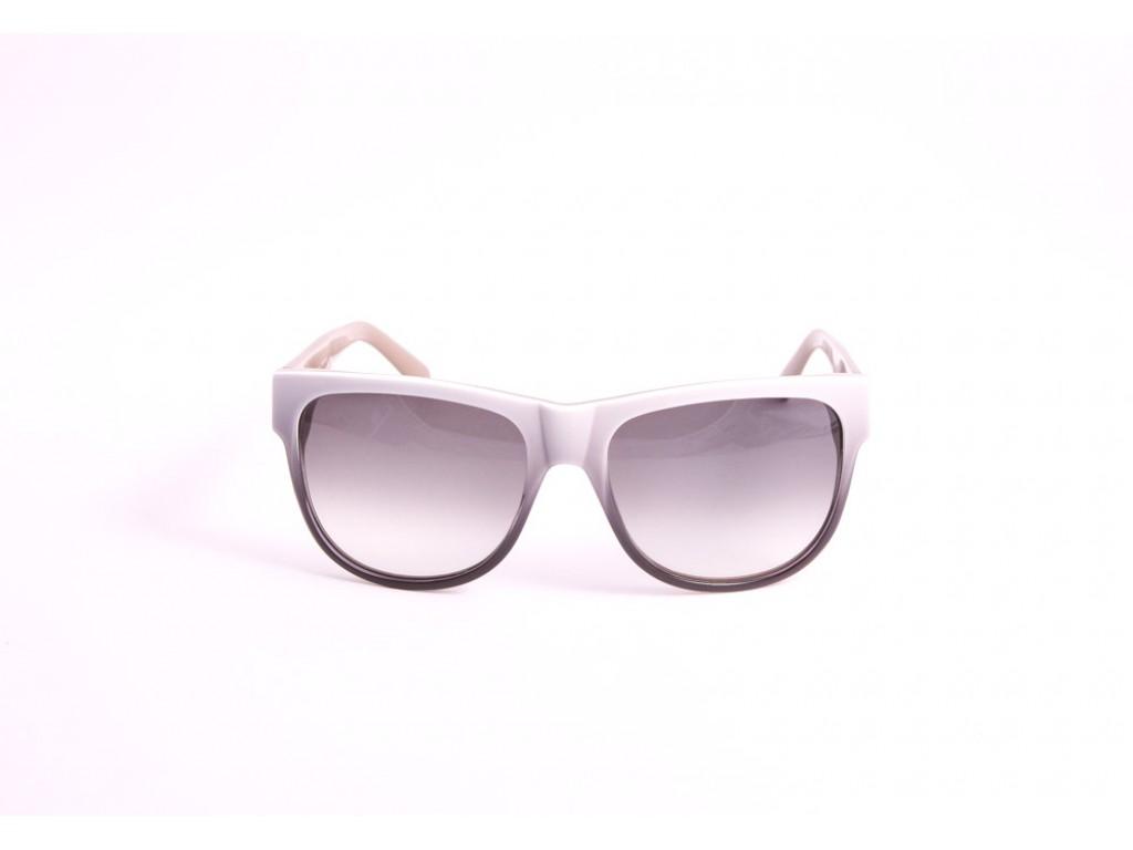 Женские солнцезащитные очки VANNI VS1886 А301 ВЕННИ