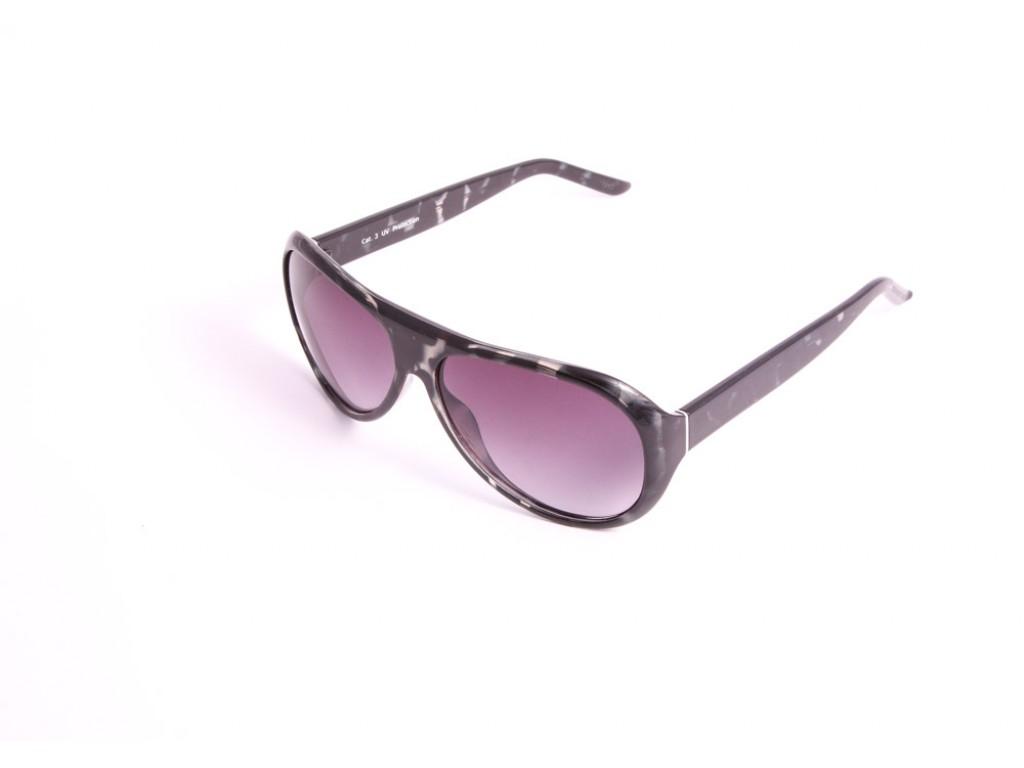 Женские солнцезащитные очки BLUEPOINT 7422-02 Блюпоинт