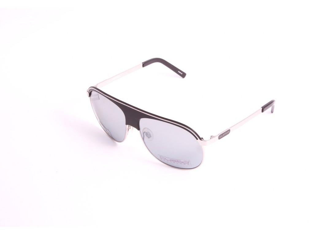 Солнцезащитные очки Custo Barcelona CUSTO-6009 520 ГУСТО БАРСЕЛОНА
