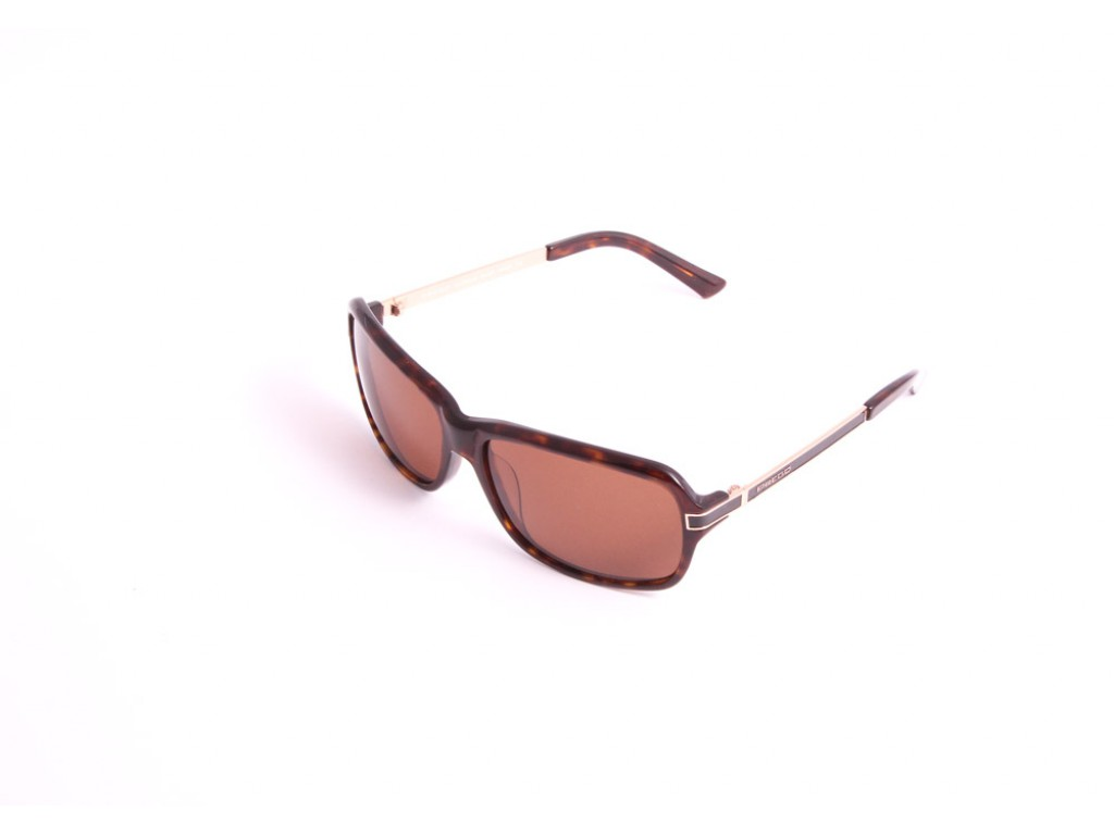 Женские солнцезащитные очки PREGO 22494-00 CR-39 BC 6 Прего