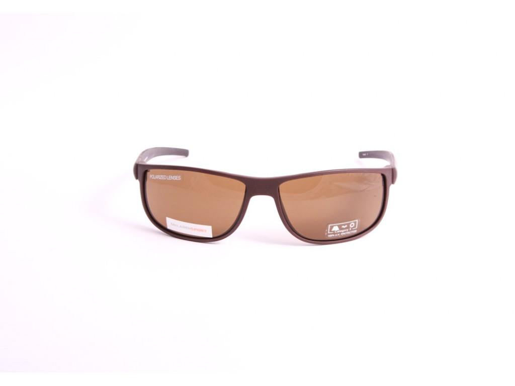 Мужские солнцезащитные очки MCLAREN SPORT MSPR-702 CA-1791 МакЛарен