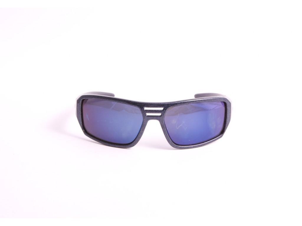 Женские солнцезащитные очки BLUEPOINT 1488-00 Блюпоинт