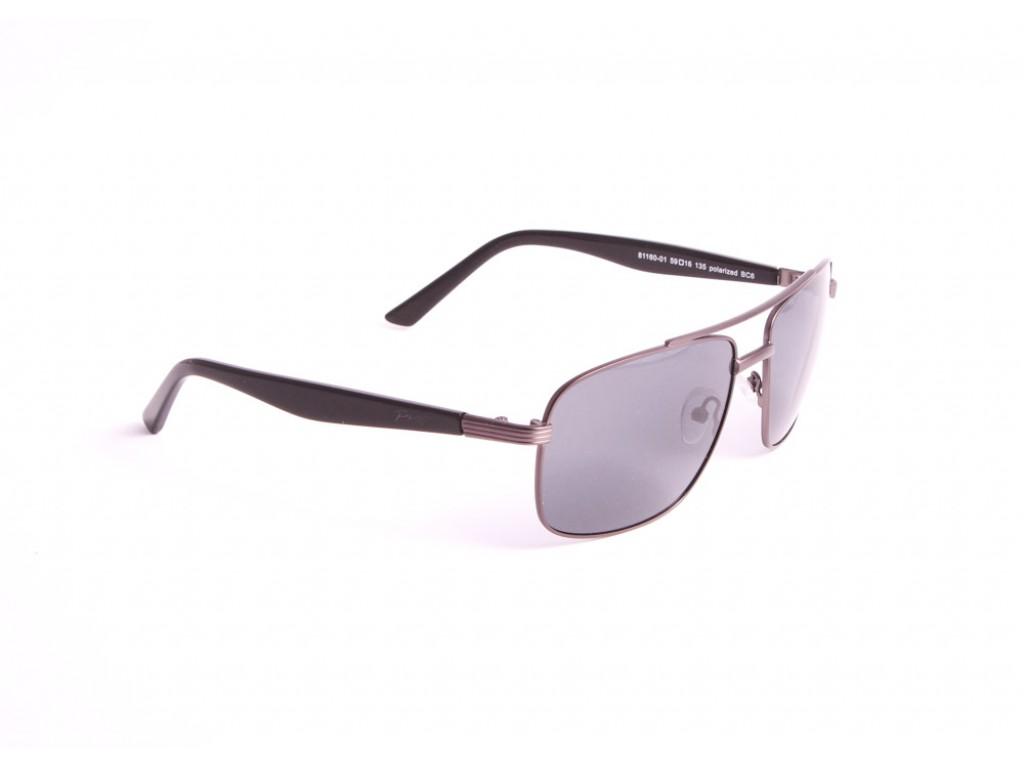 Женские солнцезащитные очки PREGO 81160-01 BC 6 Прего