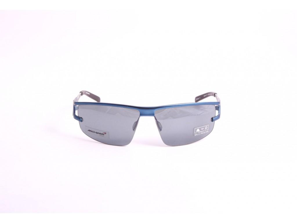 Мужские солнцезащитные очки MCLAREN SPORT MSPR-711 839 МакЛарен