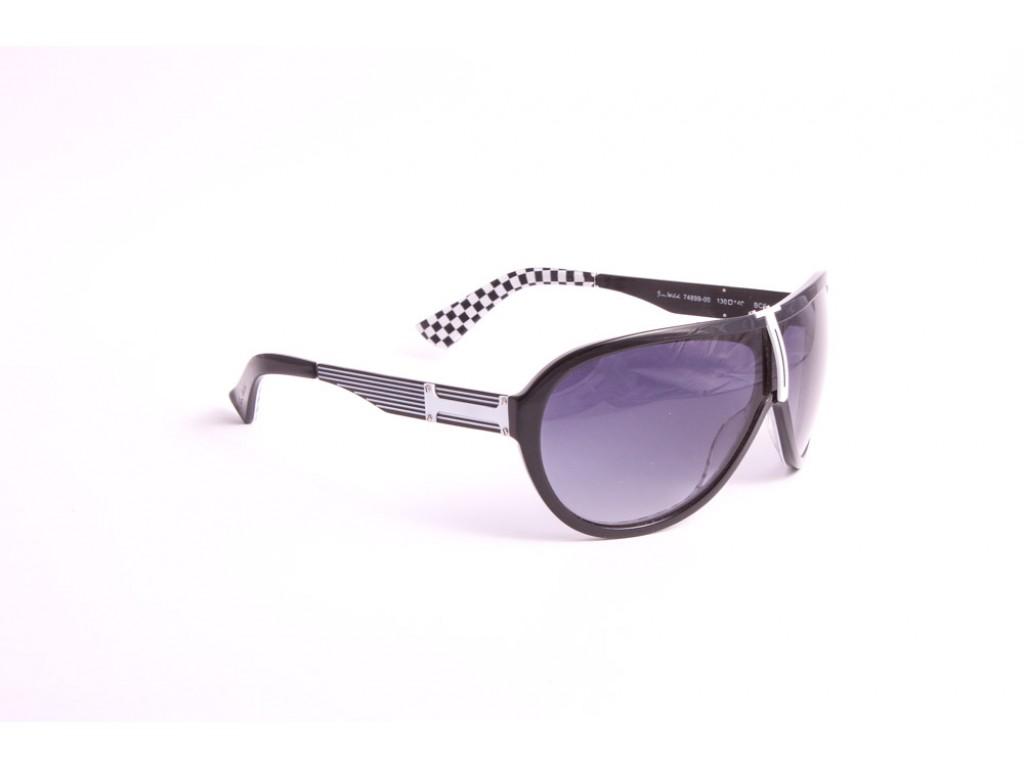 Мужские солнцезащитные очки PREGO 74899-00 BC6 Прего