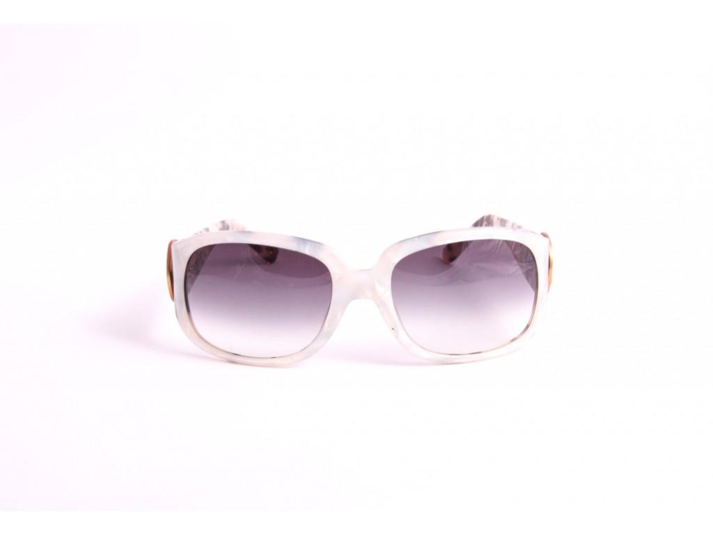 Женские солнцезащитные очки PREGO 75791-01 BC8 Прего