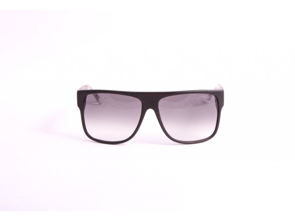 Женские солнцезащитные очки VANNI VS1887 A211 ВАННИ
