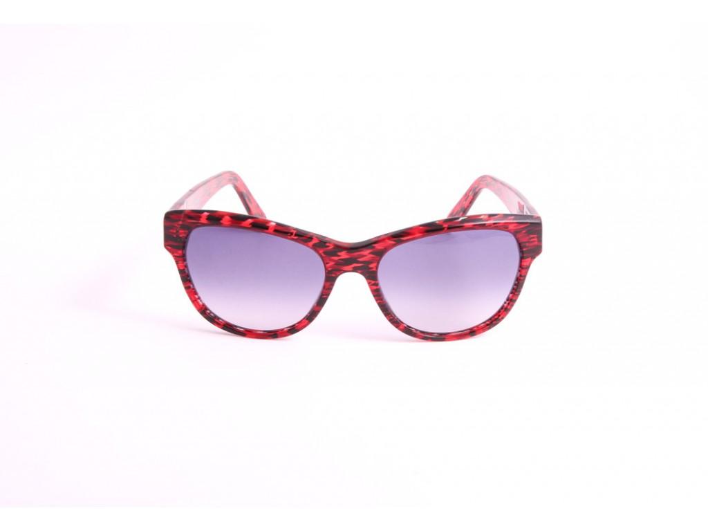 Женские солнцезащитные очки VANNI VS1960 A22 ВАННИ