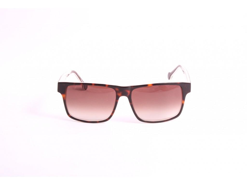 Женские солнцезащитные очки VANNI VS3703 A06 ВАННИ