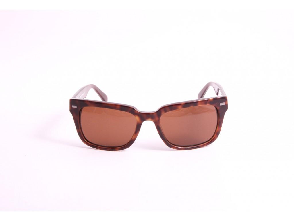 Женские солнцезащитные очки PREGO 80380-00 CR-39 BC6 Прего