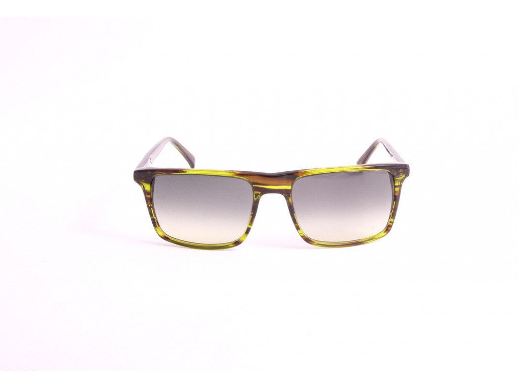 Женские солнцезащитные очки VANNI VS1897 A159 ВАННИ