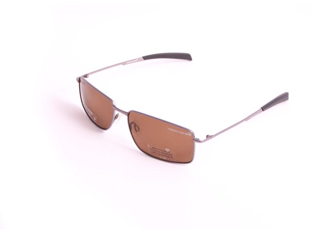 Мужские солнцезащитные очки McLaren MPS-021 501 МакЛарен