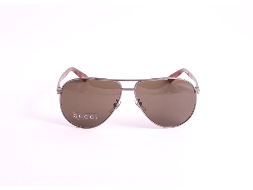 Мужские солнцезащитные очки GUCCI GG 2269/S R 8070 гучи