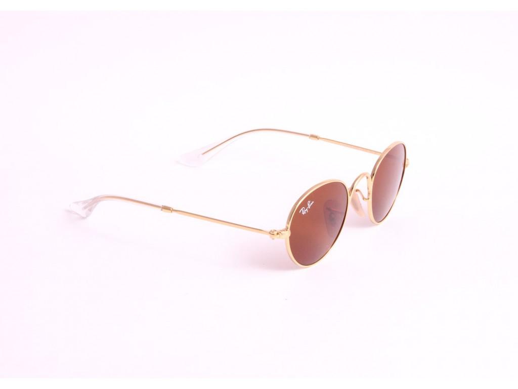 Детские солнцезащитные очки Ray Ban RJ 9537S 223/3 3N РЕЙ БЕН