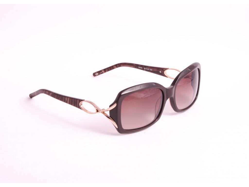 Женские солнцезащитные очки WILLIAM MORRIS 1805S C.2 вильям морис