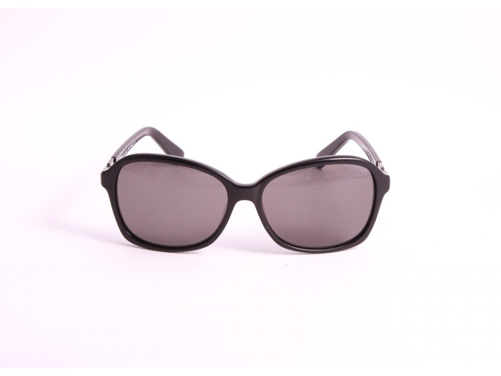 Женские солнцезащитные очки PREGO 80930-01 Прего