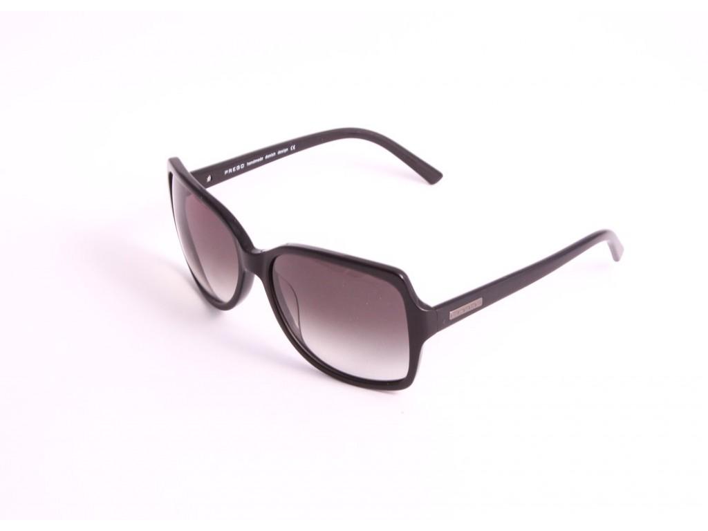 Женские солнцезащитные очки PREGO 22542-01 Прего